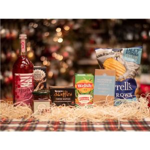Local Produce Gift Hamper