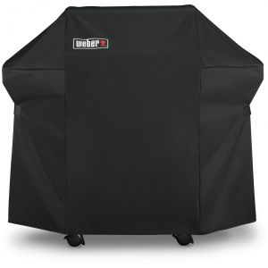 Weber 300 Series Gas Barbecue Premium Cover - 7101