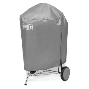 Weber 57cm Charcoal Barbecue Cover - 7176