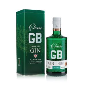 Chase 70cl GB Gin 40%