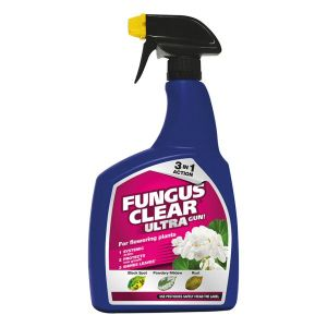 FungusClear Ultra 225ml