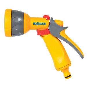 Hozelock Multispray Gun