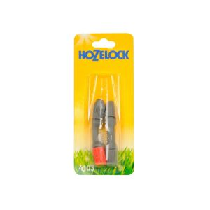 Hozelock Spray Nozzle Set