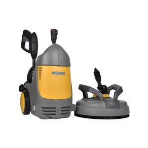 Hozelock Pico Power Washer & Cleaner - 7921