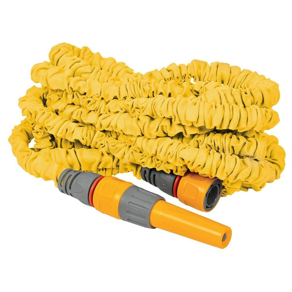 Hozelock 15m Superhoze Expandable Hose