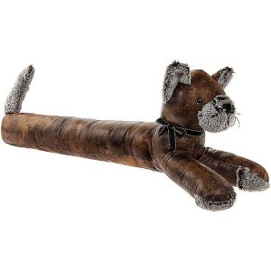 Antique Pal Cat Draught Excluder