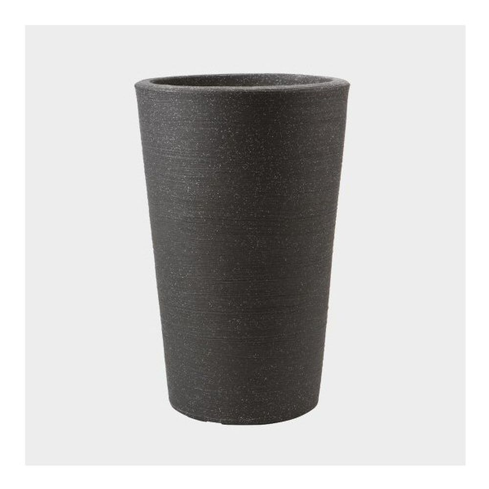 Stewarts 55cm Granite Medium Planter