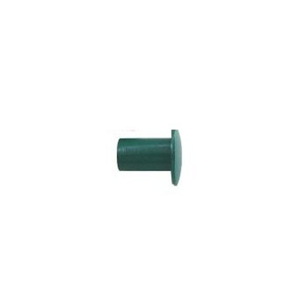 Apollo Cane Caps (Pack of 4)