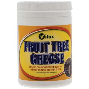 Vitax Fruit Tree Grease Fruit Tree Winter Moth Protection