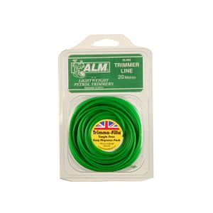 ALM 20mm x 2m Trimmer Line