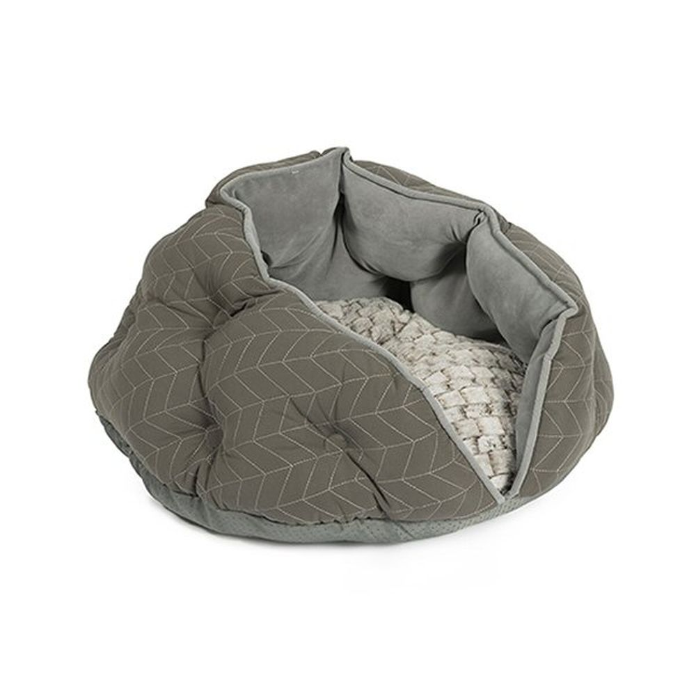 Ancol Cat Cove Cat Bed - 554500
