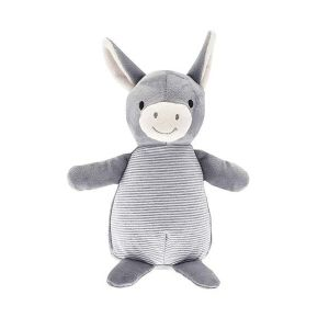 Walton & Co 19cm Soft Donkey Toy - Mystery