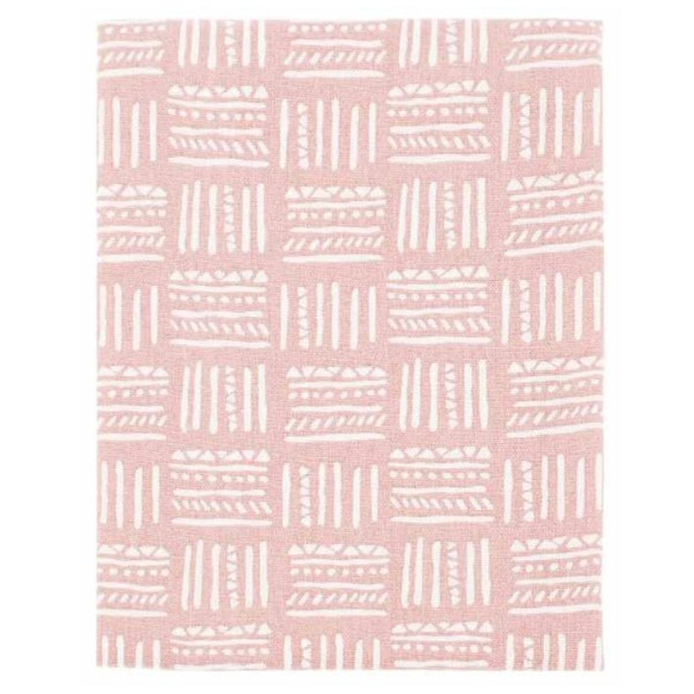 Walton & Co 70cm Ravenna Tea Towel (Set of 2)