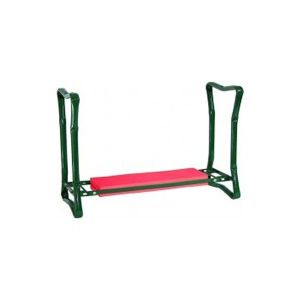 Town & Country 2 in 1 Garden Kneeler & Stool