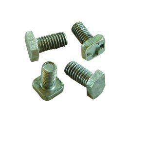 Gardman Assorted Greenhouse Nuts & Bolts
