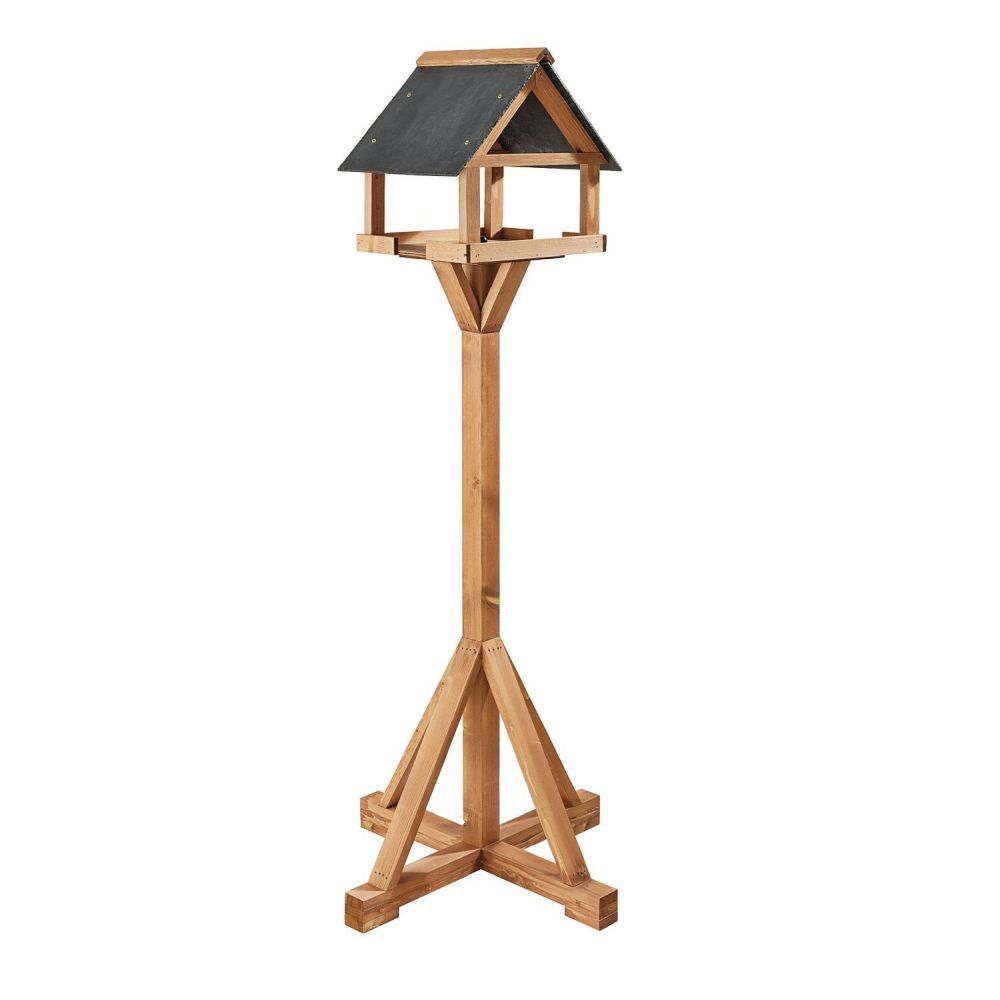 Gardman Althorpe Bird Table
