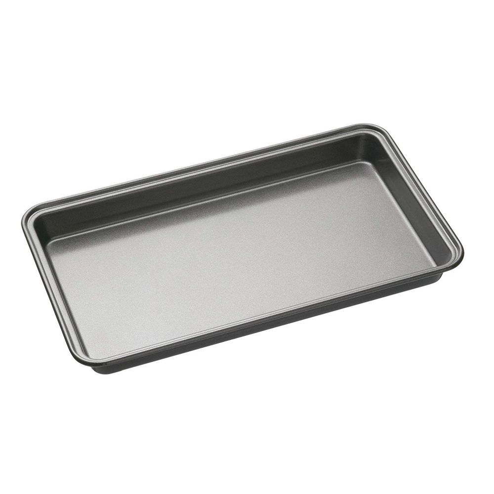 Master Class 34cm Non-Stick Brownie Pan