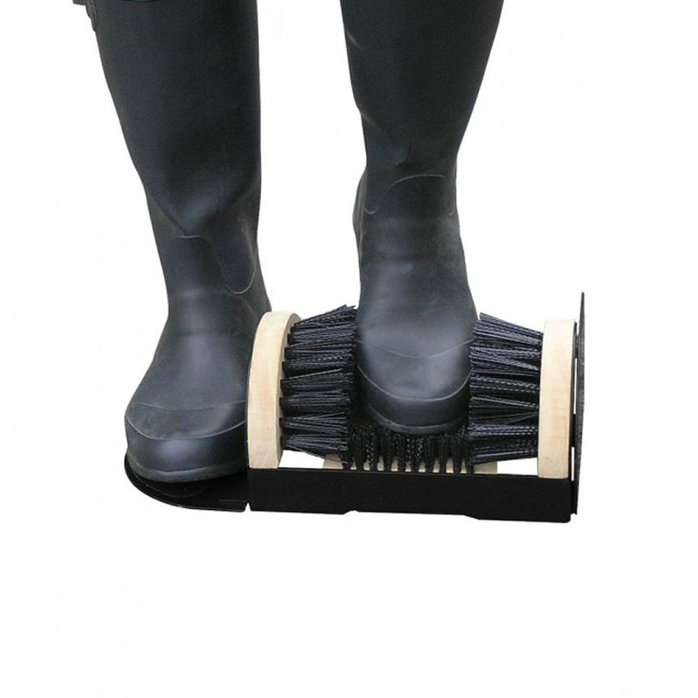 Garland Wellie Wiper - W0792