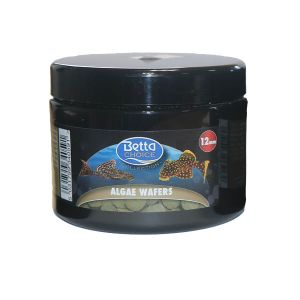 Betta Choice 285g Algae Wafers - FM059