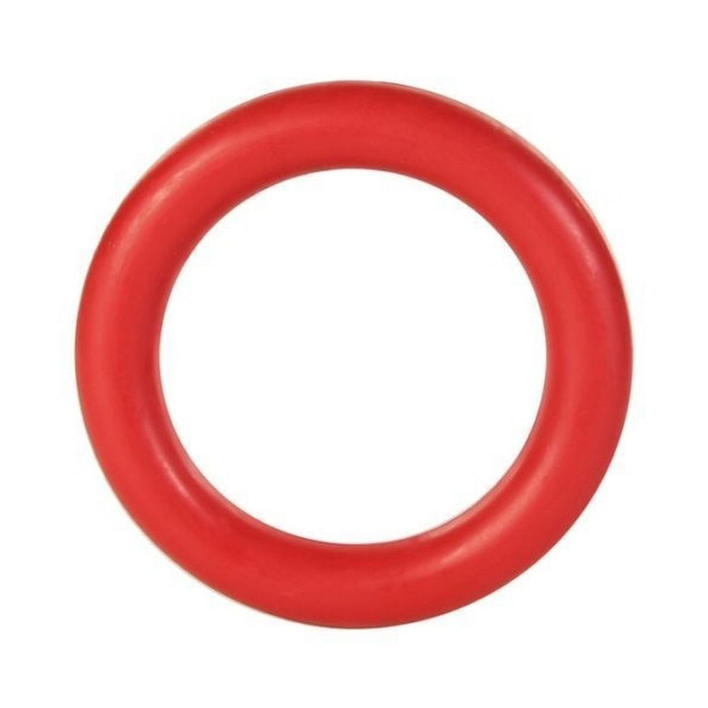 Dog Life 15cm Floating Giant Rubber Ring