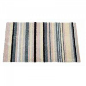 Smart Garden 75cm Mad Stripes Ritzy Mat