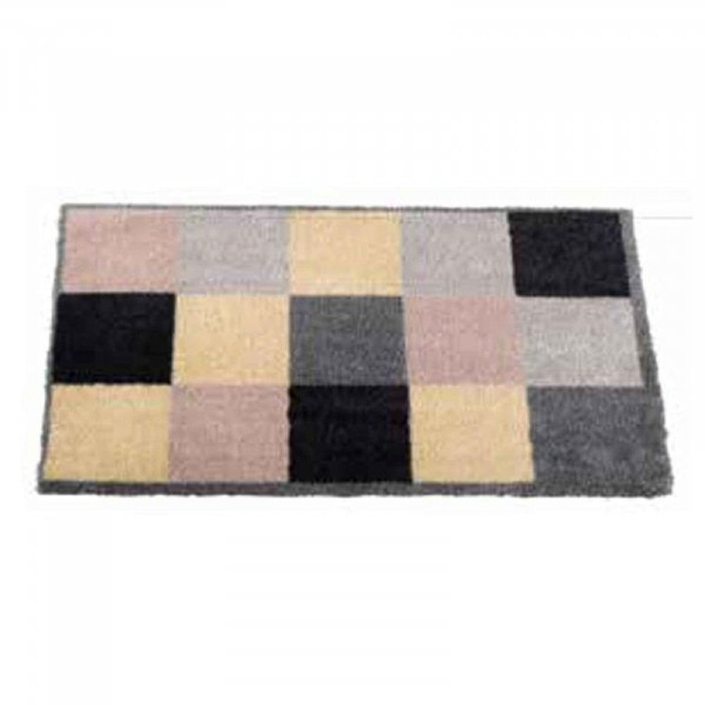 Smart Garden 75cm Be Square Ritzy Mat