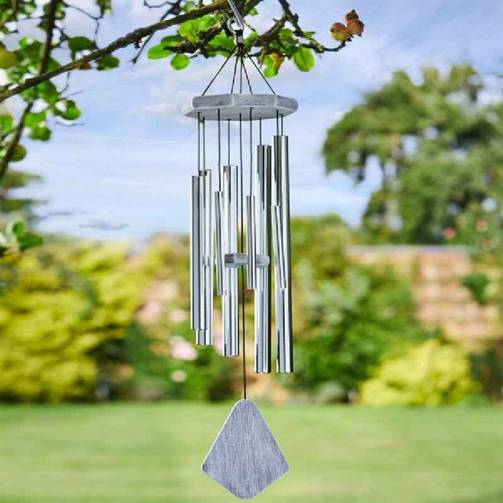 Smart Garden Cornwall Windchime