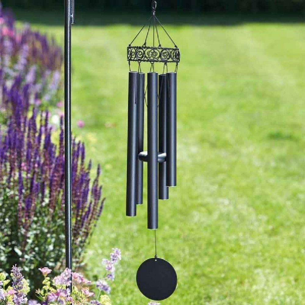 Smart Garden Saxon Windchime