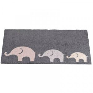 Smart Garden 75cm Jumbo Train Mat