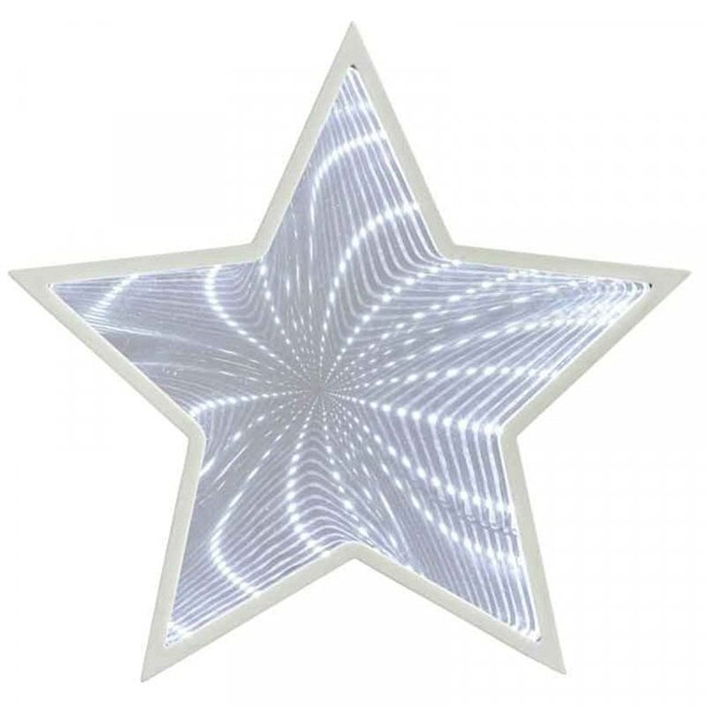 Smart Garden Galaxy Mirror Star