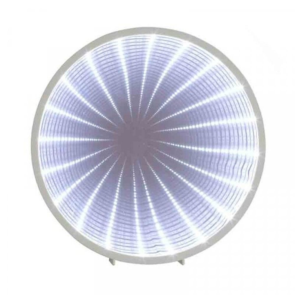 Smart Garden Galaxy Mirror Orb