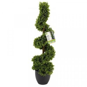 Smart Garden 90cm Topiary Twirl
