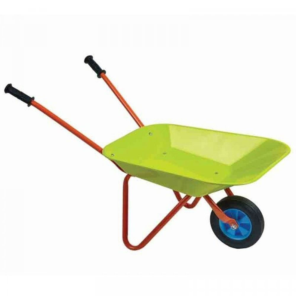 Briers Kids! Wheelbarrow