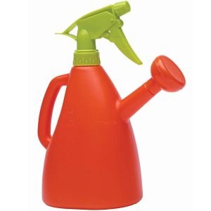 Briers Kids 23cm Sprayer & Watering Can