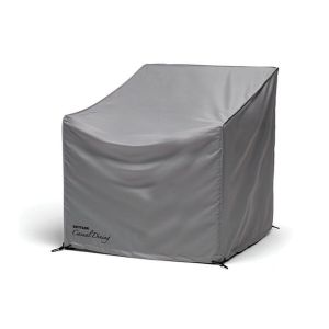 Kettler Palma Chair Protective Cover