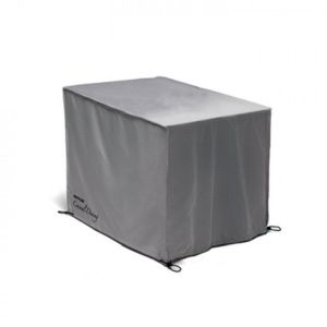 Kettler Palma Table Protective Cover - 0993314-PC