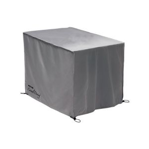 Kettler Palma Mini Table Protective Cover - 0993331-PC