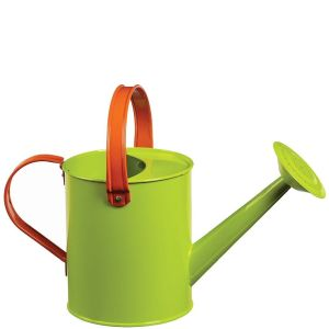 Briers 28cm Colourful Watering Can