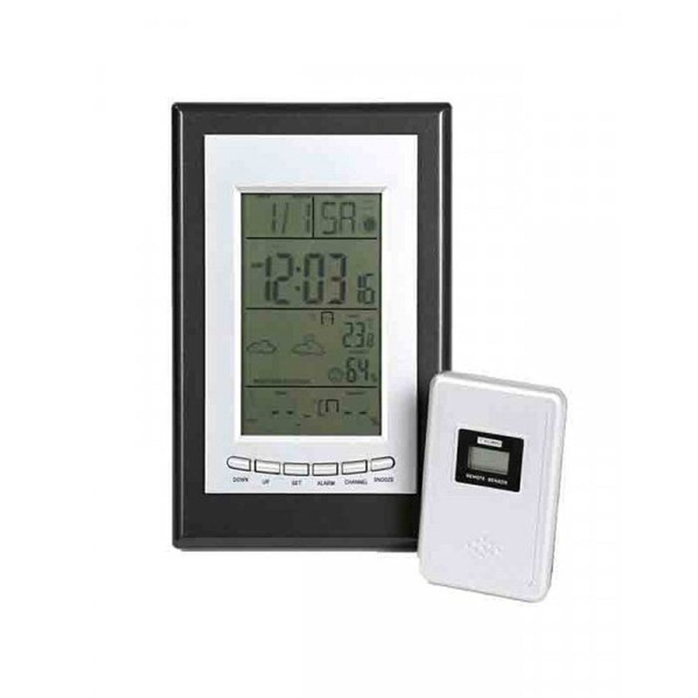 Briers Digital Weather Station B5250