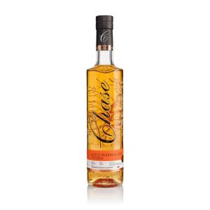 Chase 70cl Marmalade Vodka 40%