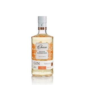 Chase 70cl Williams Seville Orange Gin 40%