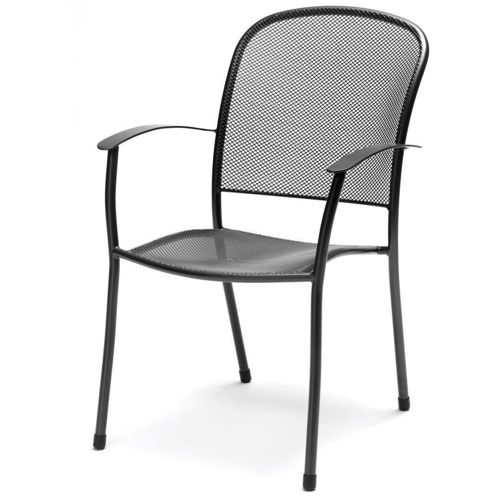 Kettler 88cm Caredo Garden Chair