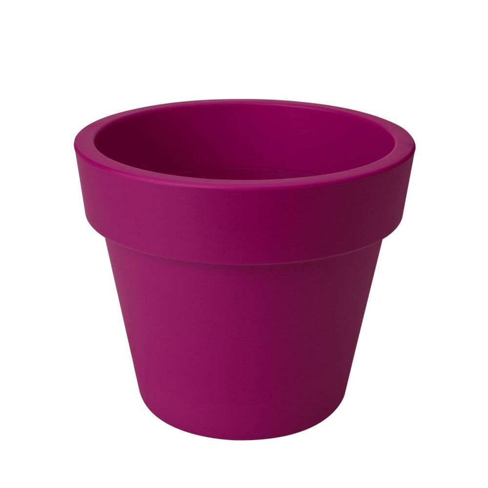 Elho Green Basics 47cm Cherry Top Planter