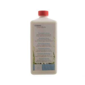 Kaemingk 1L Algae and Moss Remover for Water Features