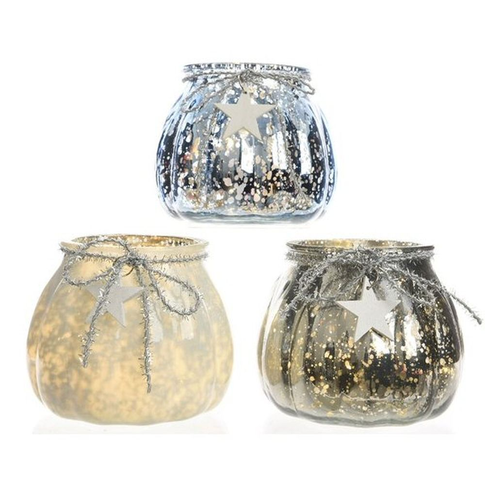Kaemingk LED Tealight (Choice of 3)