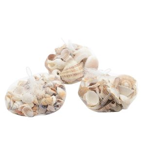 Kaemingk Mixed Shells