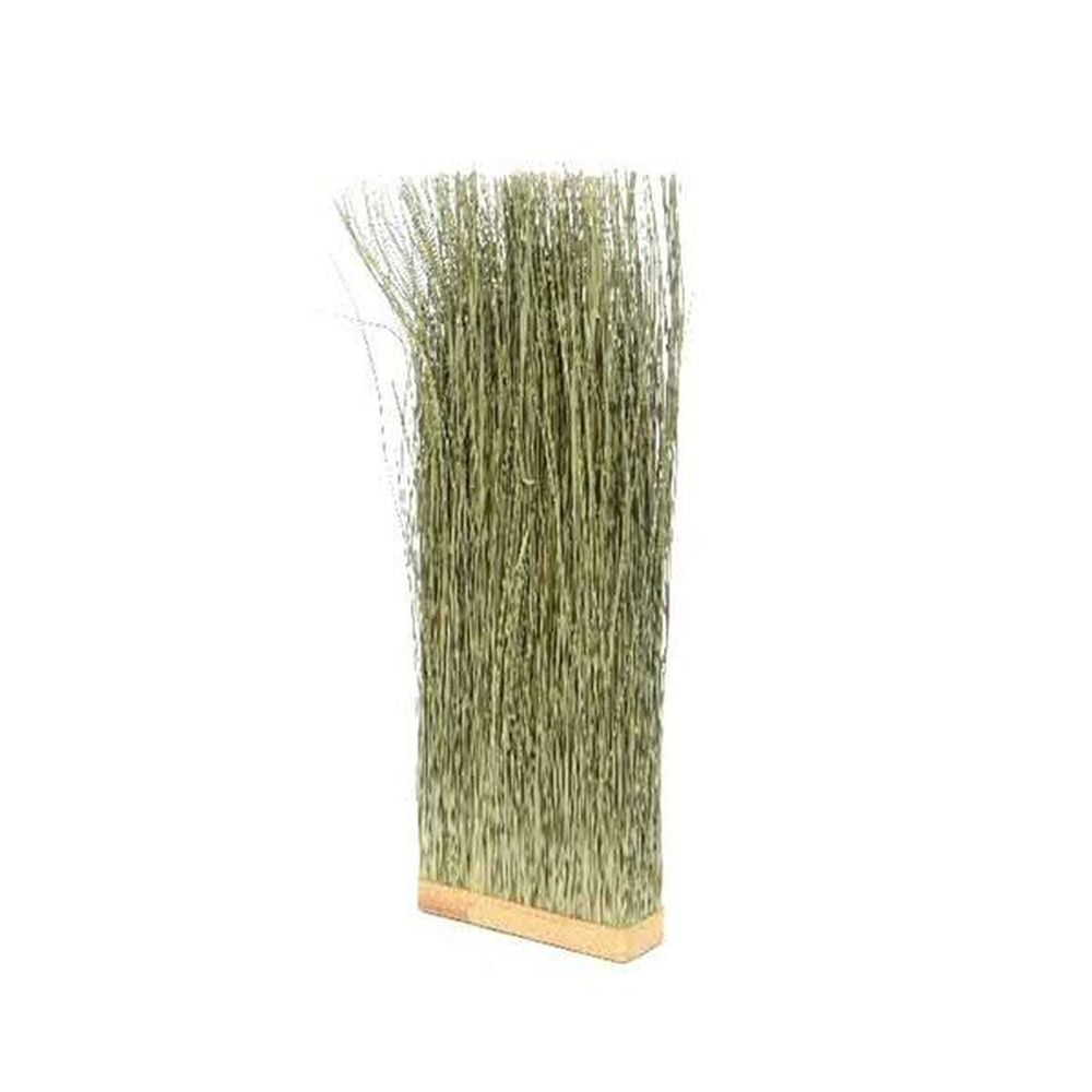 Kaemingk Grass Bunch Rectangle
