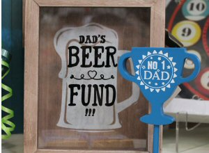 Father's Day Gifts