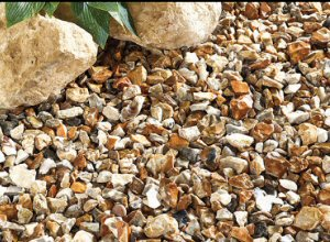 Decorative Gravel & Grit