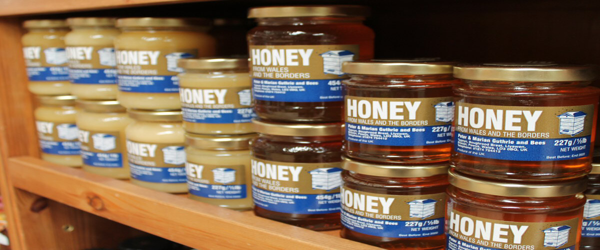 farmshop-preserves-slider